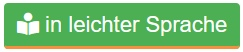 leichter Sprache button