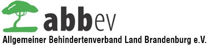ABB e.V.